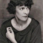 13 Modernist Poems by H.D. (Hilda Doolittle)