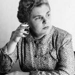 8 Iconic Poems by Elizabeth Bishop
