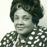 The Power of Her Pen: The Story of Groundbreaking Journalist Ethel L. Payne by Lesa Cline-Ransome