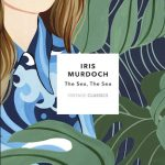 The Sea, The Sea by Iris Murdoch (1978)