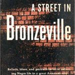 A Street in Bronzeville by Gwendolyn Brooks (1945) — Two Reviews