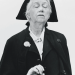 12 Poems by Marianne Moore, Influential Modernist Poet