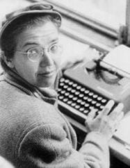 Mary Garber, trailblazing sports journalist