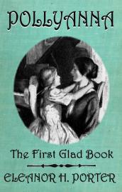 Pollyanna - 1913 novel