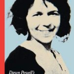 The Message of the City: Dawn Powell's New York Novels 1925 – 1962