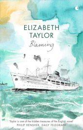 Blaming by Elizabeth Taylor
