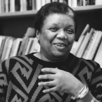 10 Poems by Lucille Clifton, Chronicler of African-American Experience