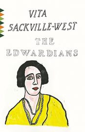 The Edwardians by Vita Sackville-West2
