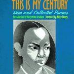 11 Poems by Margaret Walker