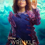 Can A Wrinkle in Time Ever be Successfully Filmed?