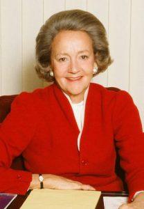 Katharine Graham