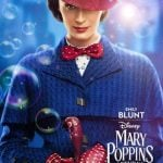 Film Adaptations of 17 Classic Children's Novels by Women Authors