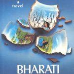 Jasmine by Bharati Mukherjee (1989)