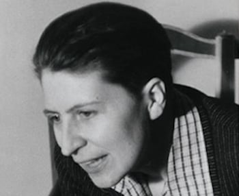 bryher - the novelist
