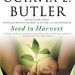 Beautiful New Editions of Octavia E. Butler Classics