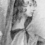 11 Poems by Anne Brontë