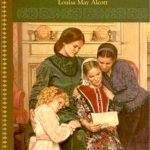 Literary Tomboys in Classic Coming-of-Age Novels by Women Authors