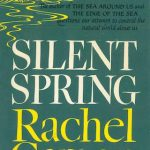 27 Quotes from Silent Spring by Rachel Carson