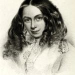 Mother and Poet by Elizabeth Barrett Browning