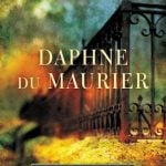 Hungry Hill by Daphne du Maurier (1943)