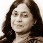 Kamala Das — Indian Poet and a Woman Ahead of Her Time