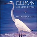 A White Heron by Sarah Orne Jewett (full text)