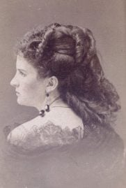 Kate chopin in 1870 cropped