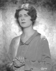 10 Poems by Elinor Wylie
