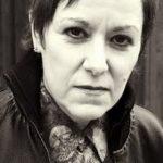 Giannina Braschi in the World of Contemporary Latinx Literature