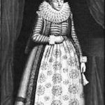 Elizabeth Cary, Early English Poet, Dramatist, and Scholar