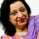 9 Classic Pakistani Women Novelists And Poets to Discover