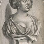 The Matchless Orinda — Early English Poet & Playwright Katherine Philips