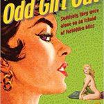 Odd Girl Out by Ann Bannon (Ann Weldy), 1957