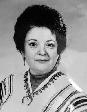 Paula Gunn