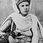 Isabelle Eberhardt, Fearless Nomad and Seeker