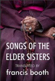 Songs of the Elder Sisters