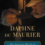 The Infernal World of Branwell Brontë by Daphne du Maurier