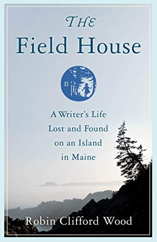 The Field House - biography of Rachel Field