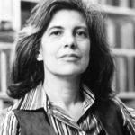 Susan Sontag, American Iconoclast