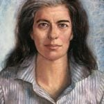 Deep Thinking: 45 Quotes by Susan Sontag