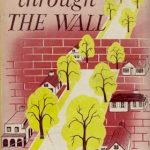 The Road Through the Wall by Shirley Jackson: An Analysis