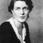 Caresse Crosby, Patron of the Literary Lost Generation