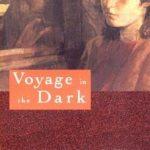 Voyage in the Dark by Jean Rhys (1934)