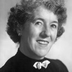 When the Present Clashes with the Past: Reminiscences of Enid Blyton
