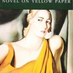 Novel on Yellow Paper by Stevie Smith (1936)