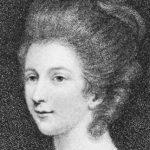 Charlotte Lennox, English Novelist, Playwright, and Poet