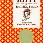 Hitty: Her First Hundred Years by Rachel Field (1929)
