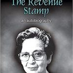 The Revenue Stamp – An Autobiography by Amrita Pritam