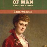 The Dilettante by Edith Wharton (1903 short story-full text)