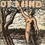 Time Out of Mind by Rachel Field (1935)